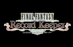 Final-Fantasy-Record-Keeper3