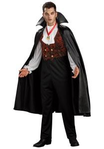 adult-transylvania-vampire-costume