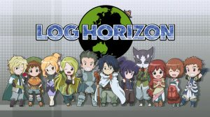 Log-Horizon-Anime-Wallpaper